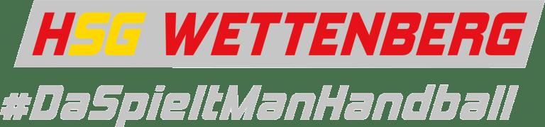 HSG Wettenberg Handball