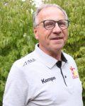 Norbert Kneissl