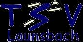 TSV Launsbach