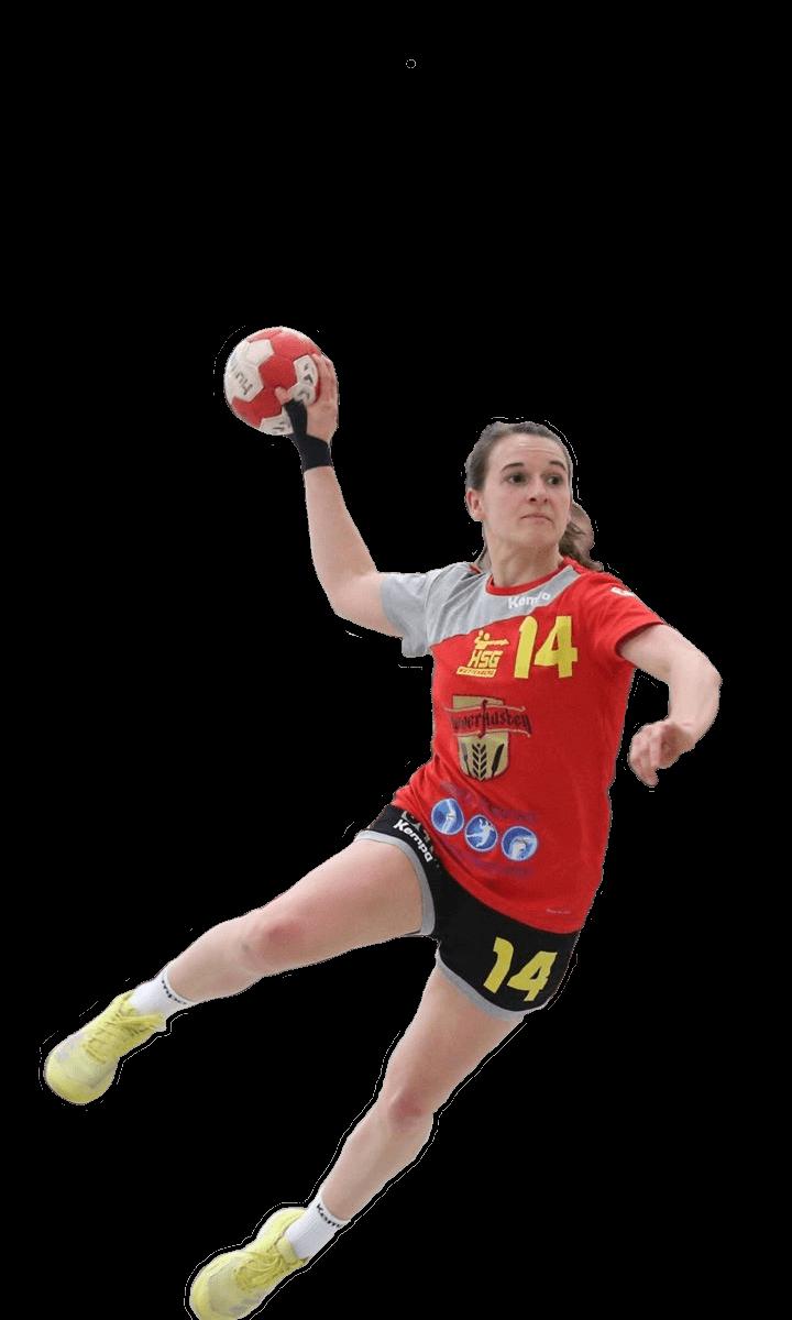 Tanja Tröller