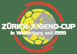 zjc final logo ohne schatten white