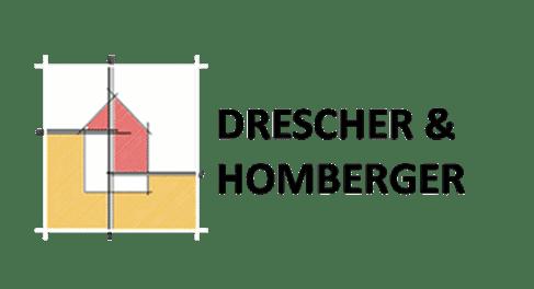 Drescher & Homberger