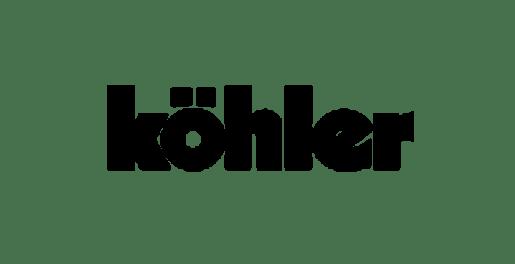 Köhler