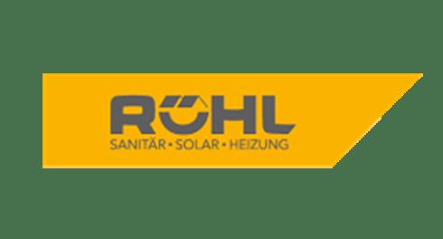 Rühl Solar