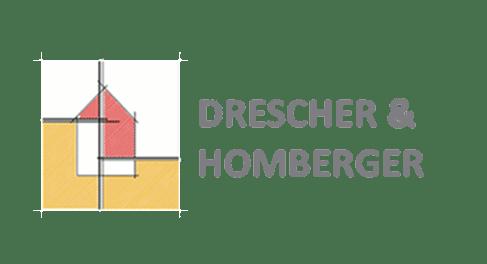 Drescher Homberger