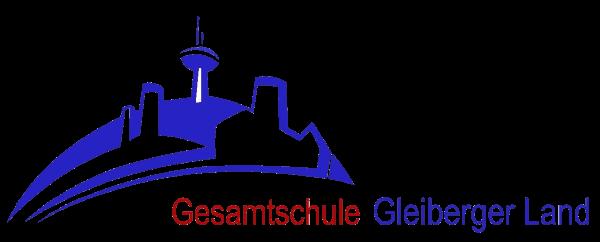 Gesamtschule Gleiberger Land