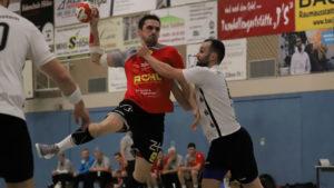 HSG-Wettenberg-Handball-305