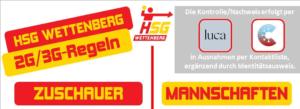 2G-3G Regeln klein