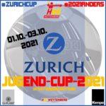 hsg-wettenberg-zurich-cup-2021